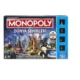 Hasbro Monopoly Dünya Şehirleri 2817
