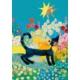 Heye 500 Parça Puzzle - Sea Of Blossom (Wachtmeister)