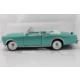 Yat Ming Packard Caribbean 1953