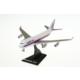Welly Boeing 747 Model Uçak