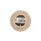 Coats Domino Koton Perle No:8 Nakış İpi 00391
