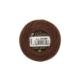 Coats Domino Koton Perle No:8 Nakış İpi 00380