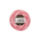 Coats Domino Koton Perle No:8 Nakış İpi K0157