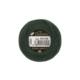 Coats Domino Koton Perle No:8 Nakış İpi K0150