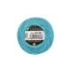 Coats Domino Koton Perle No:8 Nakış İpi K0195