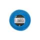 Coats Domino Koton Perle No:8 Nakış İpi K0191