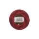Coats Domino Koton Perle No:8 Nakış İpi K0163