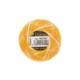 Coats Domino Koton Perle No:8 Nakış İpi K0161