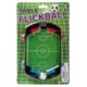 Npw Table Flickball - Mini Masaüstü Futbol