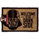 Pyramid International Star Wars Welcome To The Darkside Paspas