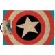 Pyramid International Captain America Shield Paspas