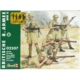 Revell Japanese Infantry Ww Iı (Ölçek: 1:72)