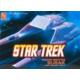 Amt Star Trek,Vulcan Shuttle Surak (1/350 Ölçek)