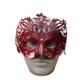 Modaroma Maske 4