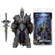 Neca Heroes Of The Storm World Of Warcraft Arthas Figure