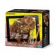 4M Triceratops Dinozor Dna 7003