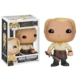 Funko Pop Game Of Thrones Jorah Mormont