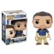 Funko Pop Games Uncharted Nathan Drake
