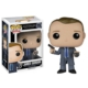 Funko Pop Gotham James Gordon