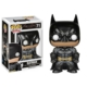 Funko Pop Heroes Arkham Knight Batman