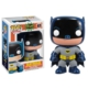 Funko Pop Heroes Batman 1966