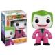 Funko Pop Heroes Joker 1966