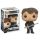 Funko Pop Once Upon A Time Hook (W/Excalibur)