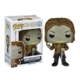 Funko Pop Once Upon A Time Rumplestiltskin