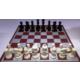 Yeni Satranç Eğitim Takımı