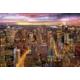 Educa Puzzle Manhattan Skyline 3000 Parça Puzzle
