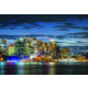 Educa Puzzle Sydney City Twilight 1000 Parça Puzzle
