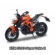 Karsan 1:10 Ktm 1290 Super Duke R Model Motorsiklet
