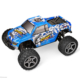 Wltoys Monster Truck 1/12 4Wd Rtr 45 Km/H Elektrikli Rc Model Araba
