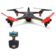 Xk Innovation X250 Alien Wifi Kameralı Rc Drone (Altitude Holding)