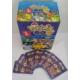 Pokemon Go Kartları 200'lü Kutu