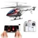 Silverlit Sky Dragone Telefon ile Kontrollü Helikopter