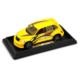 Bburago Chrysler PT CRUISER Diecast Metal Araba 1:24