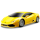 Maisto Model Araba 1:24 Lamborghini Huracan Lp 610-4 31509