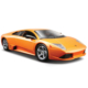 Maisto Model Araba 1:24 Lamborghini Murcielago Lp 640 31292