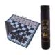 Ks Games Lux Rulo Satranç Takımı Oyunu T148