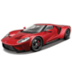 Maisto 1:18 Ford GT Exclusive