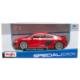 Maisto 1:24 Audi R8 V10 Plus