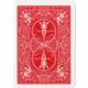 Orjinal Bicycle Standart Oyun Kağıdı (Bicycle Kırmızı İskambil Oyun Kağıdı)