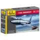 F-84G Thunderjet, Heller 1/72 Ölçek Plastik Maket Kiti