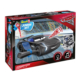 Revell Junior Kit Arabalar 3 Jackson Storm 00861