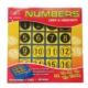 Pal Numbers