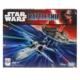 Hasbro Star Wars Yıldız Savaşaları Battleships Amiral Battı Askeri Strateji Kutu Oyunu