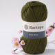 Kartopu Elite Wool Yün El Örgü İpi