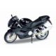Welly Mz 1000S Motorsiklet 1:18 Ölçek