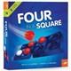Foxmind Four İn A Square Strateji Oyunu